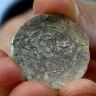 İsrail'de Tarihi 900 Yıl Öncesine Dayanan Altın Sikkeler Bulundu