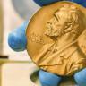 Günümüz Teknolojisini Dünden Belirleyen Nobel Ödüllü 10 Bilimsel Keşif