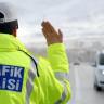 İstanbul'da Değeri 30 Bin TL Olan Araçlara 200 Bin TL Trafik Cezası Geldi