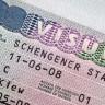 Schengen Vizesi ve Pasaport Ücretlerine Zam Geliyor