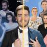 YouTuber Enes Batur'a Bir Darbe Daha: İkinci Filmin Çekimleri İptal Edildi