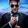 4. Sezonu İptal Daredevil'in Senaristi: İptal Etmelerine İhtimal Dahi Vermiyorduk