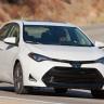 2018 Kasım Ayı Otomobil Satışları Açıklandı: Toyota İlk Kez En Çok Satan Marka Oldu