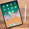 Microsoft, Son Reklam Filminde Apple'ın iPad'leri ile Alay Etti