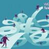 Mühendis Olmadan Dev Teknoloji Şirketlerinde Çalışmanızı Sağlayacak 7 Mesleki Alan