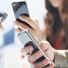 Telefon Başında Çok Vakit Geçirenlerin İlacı Olacak Uygulamalar