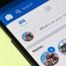 Facebook Grup Hikayeleri Tüm Dünyaya Açılıyor