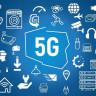 Önümüzdeki Yıllarda Kullanıma Sunulacak Olan 5G, Wi-Fi'ın Yerini Alabilir