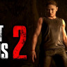 The Last of Us Part 2, Game Awards 2018'e Katılmayacak