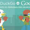 Google, Gizli Mod'daki Aramaları Bile İzliyor İddiası