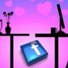 Facebook'ta İlişki Durumu Paylaşılmalı mı, Paylaşılmamalı mı?