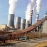 Malatya'da Şehir Çöpünden Elektrik Üreten Termik Santral Kuruldu