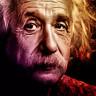 Albert Einstein'ın Tanrı'yı Reddettiği Mektup 15 Milyon TL'ye Satıldı