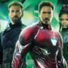 Marvel, Meğer Avengers 4 Fragmanının Yayın Tarihini İki Kez Ertelemiş