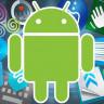 Google'ın 'En İyi Gizli Cevher' Olarak Adlandırdığı 5 Android Uygulama