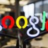 Google'dan Arama Sonuçlarıyla İlgili Efsane Karar!
