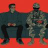 ABD Ordusundan Enteresan Proje: Oyuncuları Oyunla Orduya Çekmek