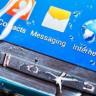 Galaxy S6 Modellerine Bir Yenisi Ekleniyor!