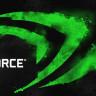 Nvidia GeForce 1070, GDDR5X Bellek ile Güçlendirilecek