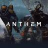Anthem'in Betası için Sistem Gereksinimleri ve Çıkış Tarihi Açıklandı