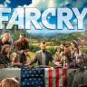 Ubisoft'tan Kıyamet Sonrası Far Cry Projesi Geliyor