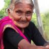 Dünyanın En Yaşlı YouTuber'ı 107 Yaşında Hayata Veda Etti