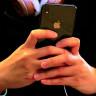 Uyurken Sevgilisinin Parmak İziyle iPhone'u Açan Adama Ceza Verildi
