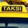 Taksilerde Gizli Müşteri Dönemi Başlıyor (Tabii Taksi Bulabilirlerse)