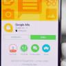 Google'un Bir Projesi Daha Çöpe Gitti: Allo'ya Elveda Deyin