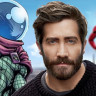 Jake Gyllenhaal, Yeni Spider-Man Filminde Oynadığını Instagram'dan Duyurdu