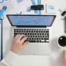 Birbirinden Kaliteli, Ücretsiz ve Sertifikalı 5 Online Eğitim Platformu (Harvard ve ODTÜ İçerir)