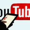 2018 Yılında, Türkiye'de En Çok İzlenen YouTube Videoları Açıklandı