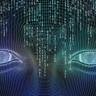 Yapay Zeka Geliştirmenin Etik Kodları Yayınlandı