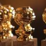 76. Altın Küre Ödülleri Adayları Açıklandı