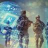 Microsoft, Şimdi de Amerikan Ordusu ile Yapay Zeka Teknolojisini Paylaşıyor
