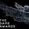 2018 Oyun Ödülleri Sahiplerini Buluyor (Canlı Yayın)