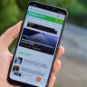 Xiaomi Pocophone F1, 3 Ay İçerisinde 700.000 Kullanıcıya Ulaştı