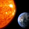 Güneş'in Kütlesini Bilmek Neden Önemli?