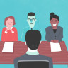 İş Görüşmelerinde Verilebilecek Birbirinden Kötü 7 Cevap