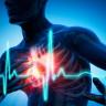 Türk Bilim İnsanları, Kalp Krizini Önceden Tespit Etmenin Yolunu Buldu