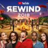 YouTube Rewind 2018 Yayınlandı: Fortnite Dahil Birçok Trend Yer Alıyor