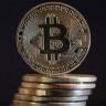 Bloomberg'den Açıklama: Bitcoin 1.500 Dolara Düşebilir