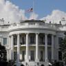 Teknoloji Devleri, Trump'ın Davetiyle Beyaz Saray'da Buluşuyor
