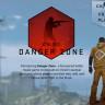 CS:GO Danger Zone Battle Royale Yayınlandı - CS:GO Ücretsiz Oldu