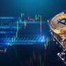 Tarihi Bir Düşüş Yaşayan Bitcoin, 3.300 Dolara Kadar Geriledi