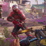 Ubisoft, Yeni Far Cry Oyunu New Dawn'ı Duyurdu (Oynanış Videosu)