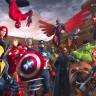Sonsuzluk Savaşını Oyunculara Getiren Marvel Ultimate Alliance 3: The Black Order Tanıtıldı