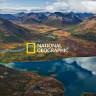 National Geographic, 2018'in En İyi Fotoğraflarını Paylaştı