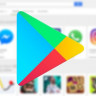 Google, Tıklama Sahtekarlığı Yapan 22 Uygulamayı Google Play'den Sildi