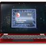 Qualcomm, Dünyanın İlk 7nm'lik Bilgisayar Yongası Snapdragon 8cx'i Duyurdu